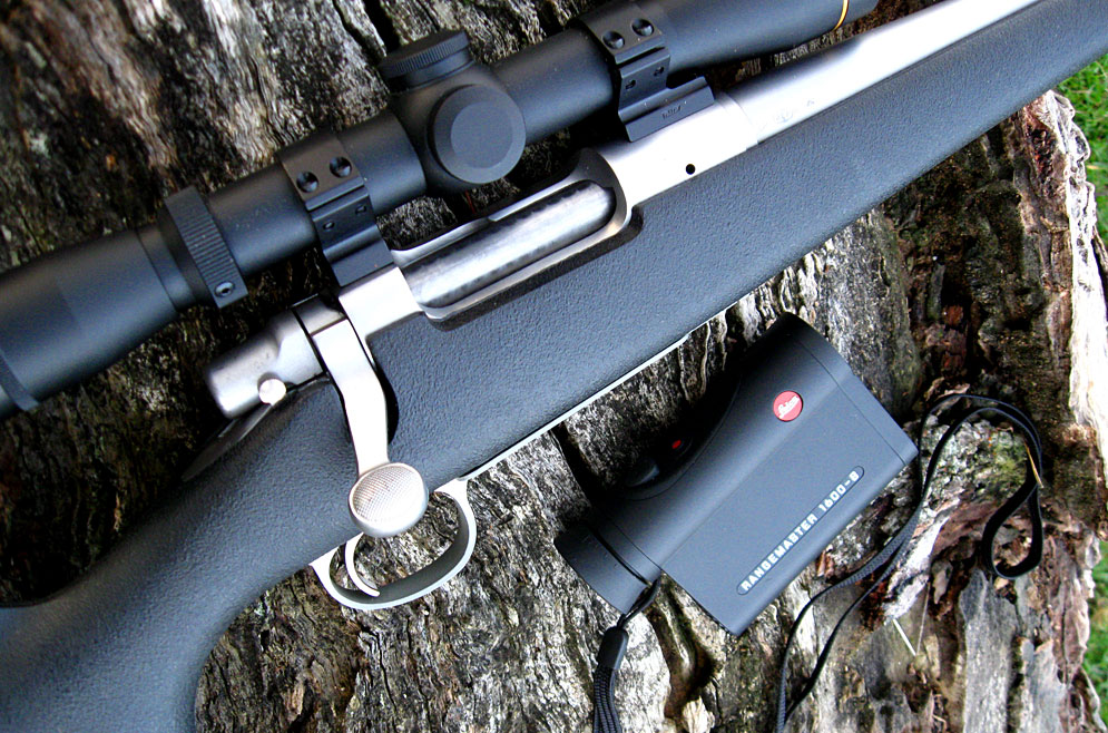 Leica Entfernungsmesser Crf 2000 B : Leica rangemaster crf b rangefinder